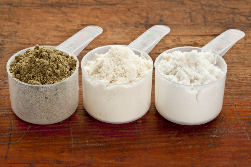 The Reasons as to Why You Need to Take Creatine Supplements as a Sport Person